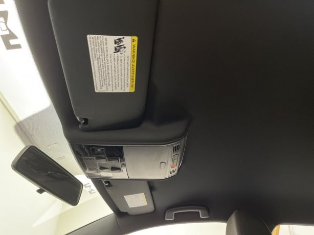 Volkswagen Golf GTI for sale best price