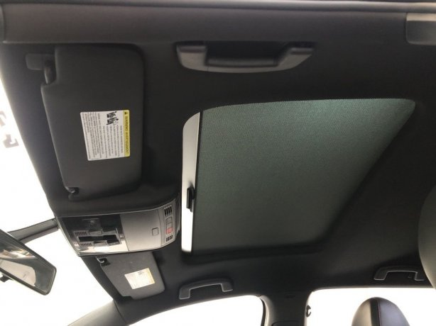 good 2015 Volkswagen Golf GTI for sale