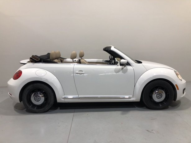used 2013 Volkswagen for sale