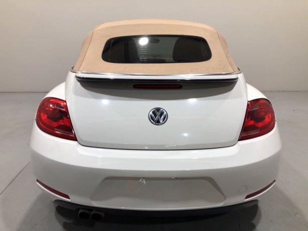 Volkswagen for sale near me