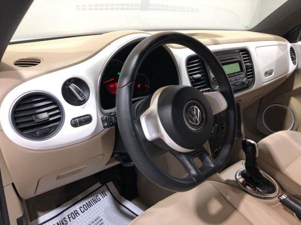 cheap 2013 Volkswagen