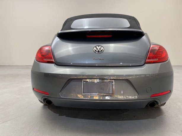 used 2013 Volkswagen for sale