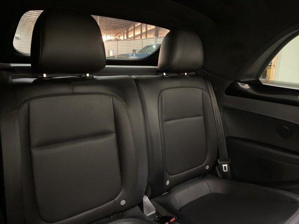 cheap 2013 Volkswagen for sale Houston TX