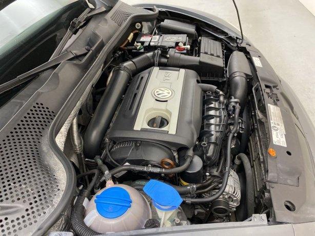 discounted Volkswagen for sale
