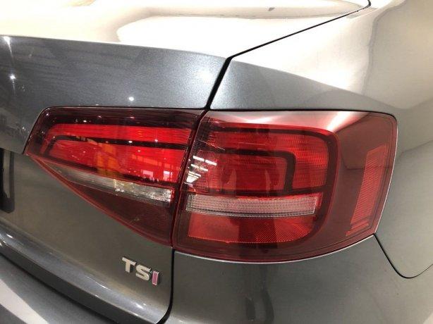 used Volkswagen Jetta for sale near me