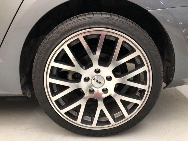 Volkswagen Jetta for sale best price