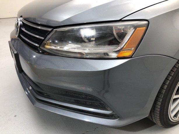 2017 Volkswagen for sale