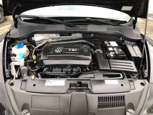 Volkswagen 2017 for sale near me