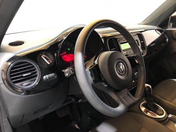 Volkswagen 2012 for sale