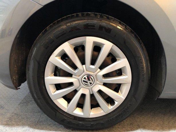 good 2012 Volkswagen Beetle for sale