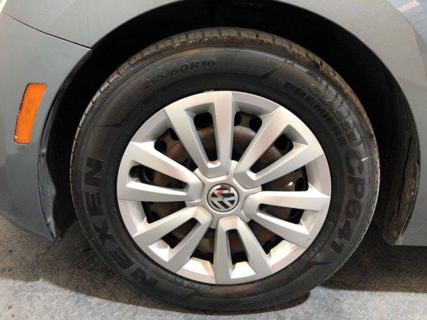 Volkswagen Beetle for sale best price