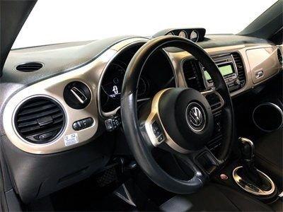 Volkswagen 2013 for sale