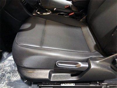 used 2013 Volkswagen Beetle for sale Houston TX