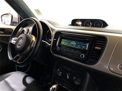 cheap Volkswagen Beetle for sale Houston TX