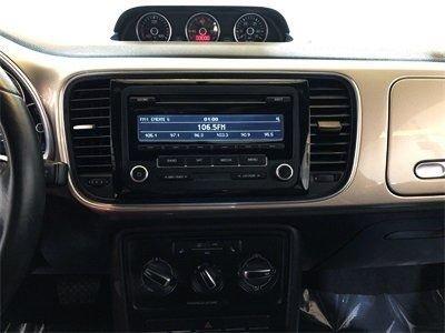 good used Volkswagen for sale