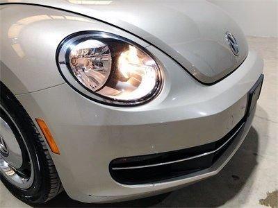 Volkswagen Beetle for sale