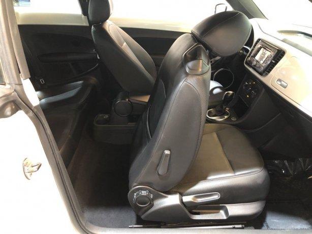 cheap 2012 Volkswagen for sale Houston TX