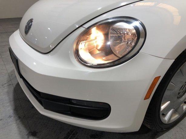 2012 Volkswagen for sale