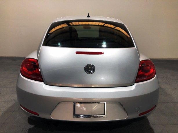 used 2012 Volkswagen for sale