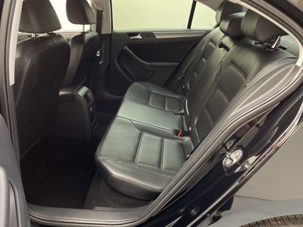cheap 2013 Volkswagen for sale