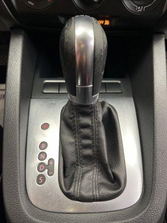 good cheap Volkswagen Jetta for sale