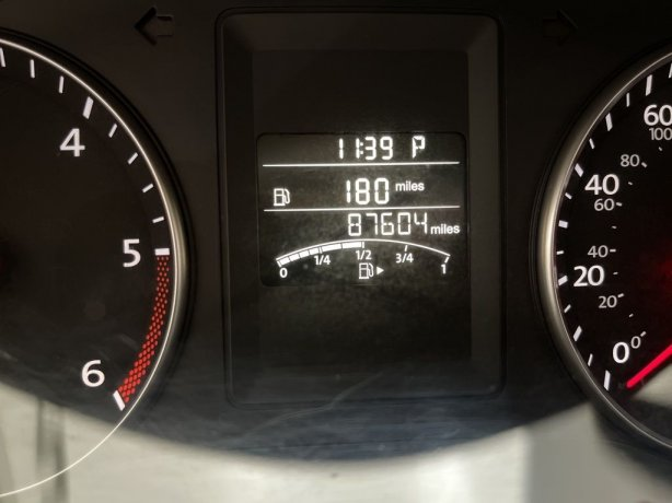 Volkswagen Jetta cheap for sale