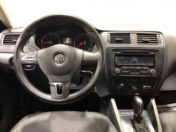 2012 Volkswagen Jetta for sale near me