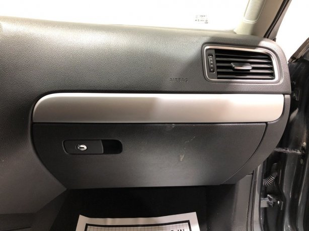 cheap used 2012 Volkswagen Jetta for sale
