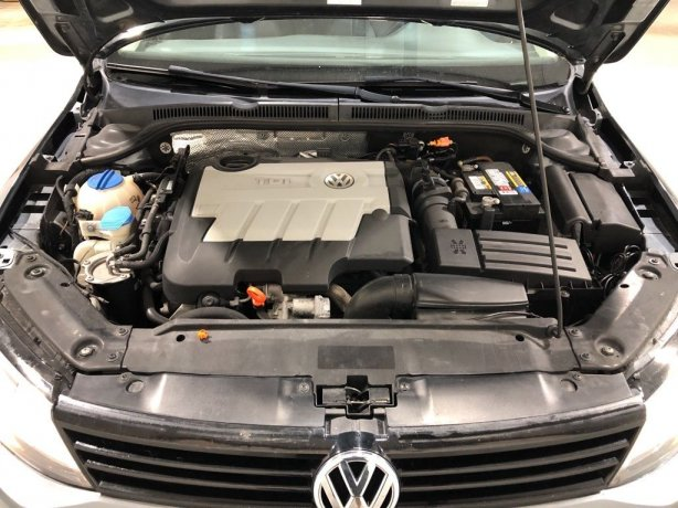 Volkswagen Jetta near me for sale