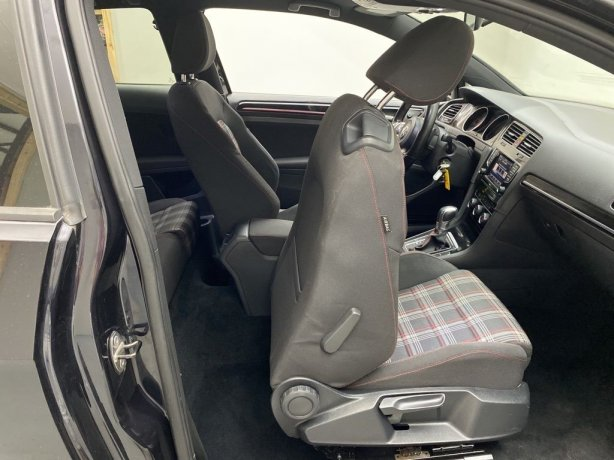 cheap 2015 Volkswagen for sale