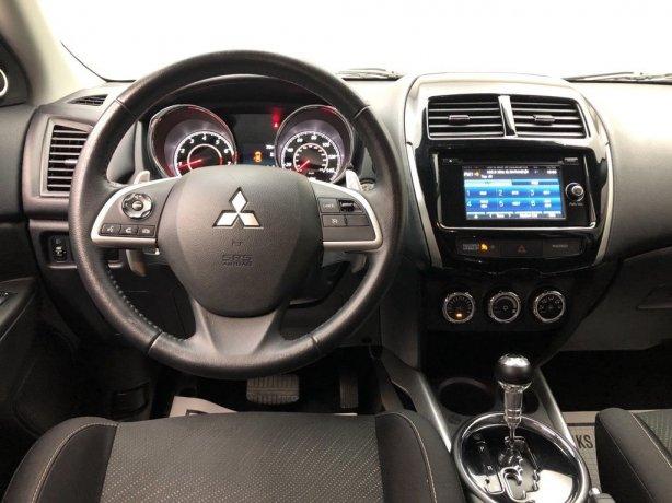 2014 Mitsubishi Outlander Sport for sale near me