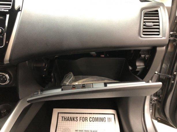 used Mitsubishi for sale Houston TX