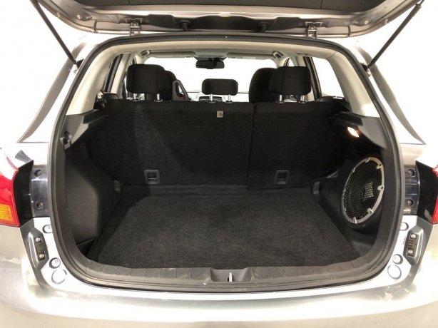 good 2014 Mitsubishi Outlander Sport for sale
