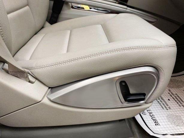 cheap Mercedes-Benz M-Class near me
