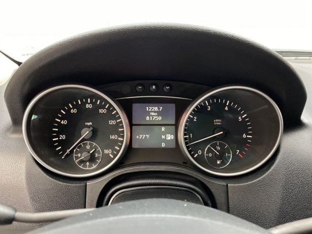 Mercedes-Benz 2010 for sale near me