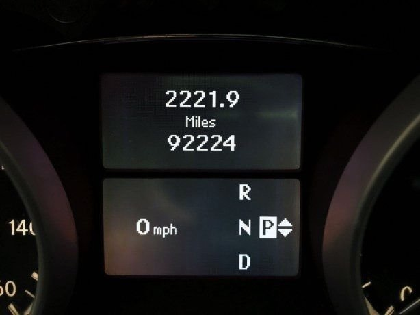 Mercedes-Benz 2012 for sale Houston TX