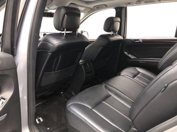 cheap 2012 Mercedes-Benz for sale Houston TX