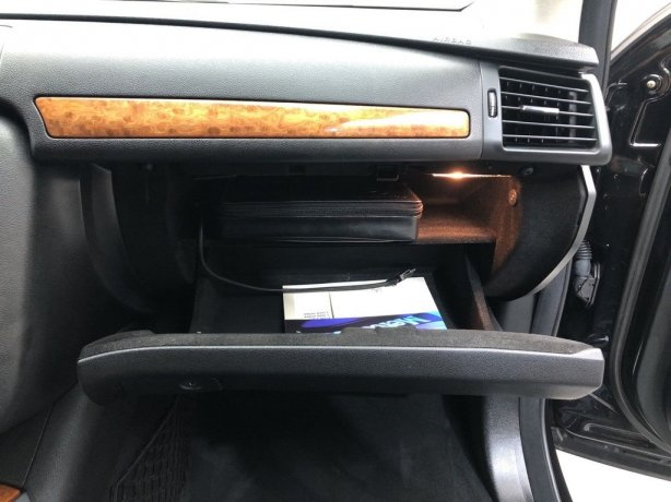 used Mercedes-Benz R-Class for sale Houston TX