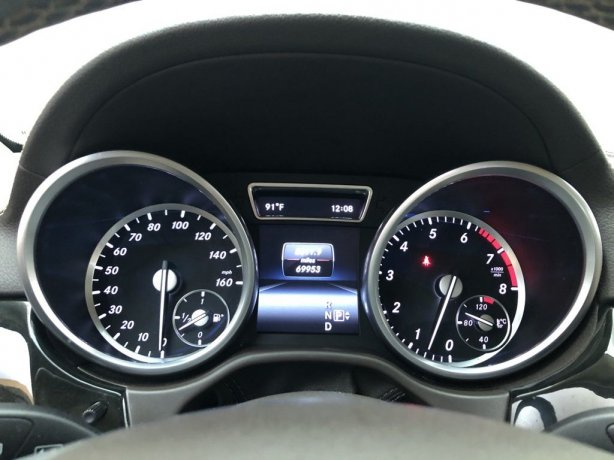 Mercedes-Benz 2015 for sale near me