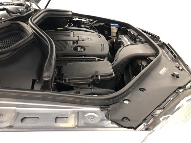 Mercedes-Benz 2015 for sale Houston TX
