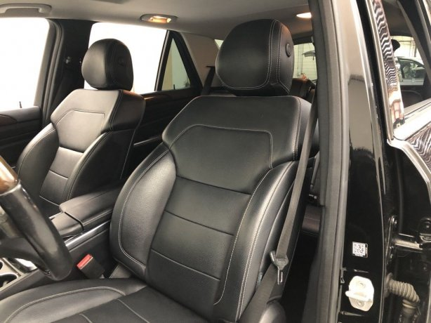 Mercedes-Benz 2015 for sale
