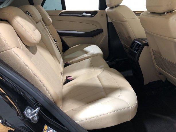 cheap 2018 Mercedes-Benz near me