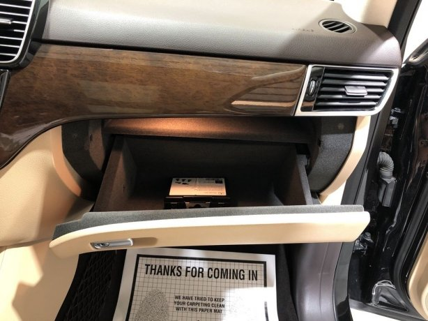 cheap used 2018 Mercedes-Benz GLE for sale