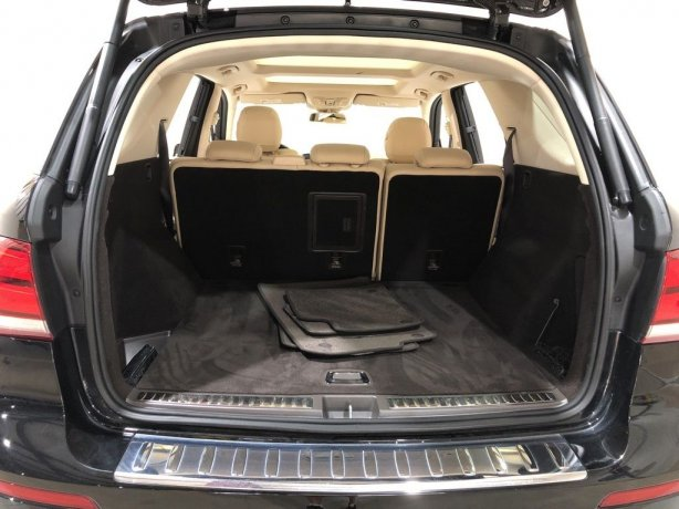 good 2018 Mercedes-Benz GLE for sale