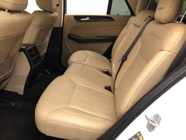 cheap 2016 Mercedes-Benz for sale