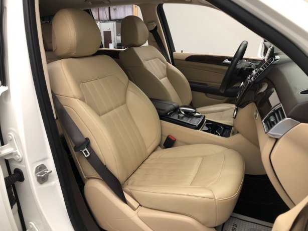 cheap Mercedes-Benz GLE for sale