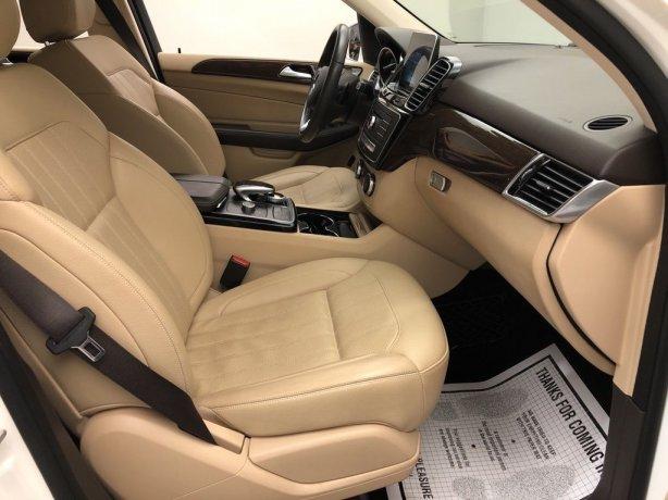 cheap Mercedes-Benz GLE near me