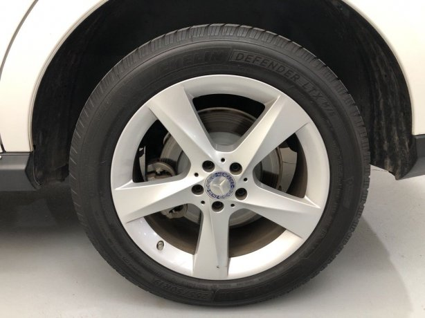 Mercedes-Benz GLE for sale best price