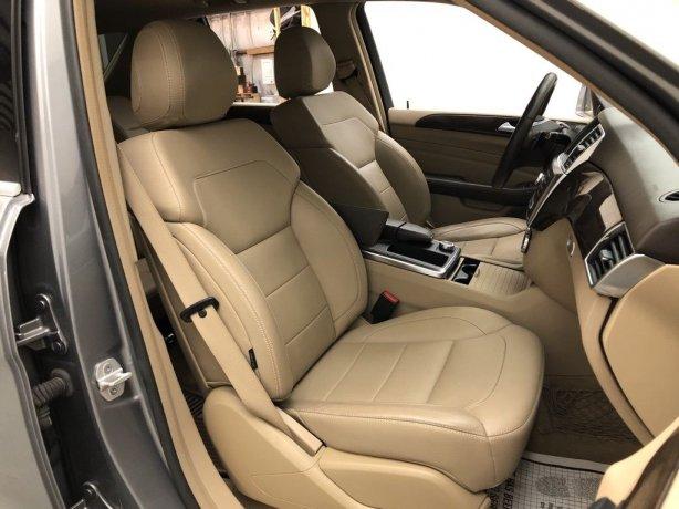 cheap Mercedes-Benz M-Class for sale