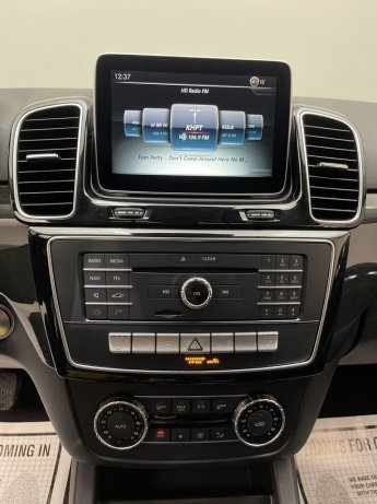 good cheap Mercedes-Benz GLE for sale